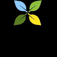Orchids Of Olinda logo